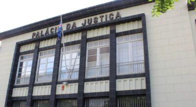 Casa por cárcel para Alex Saab