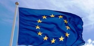 UE no enviará observadores a elecciones - noticias24 Carabobo