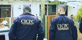 Abusador de menores en Caracas – abusador de menores en caracas