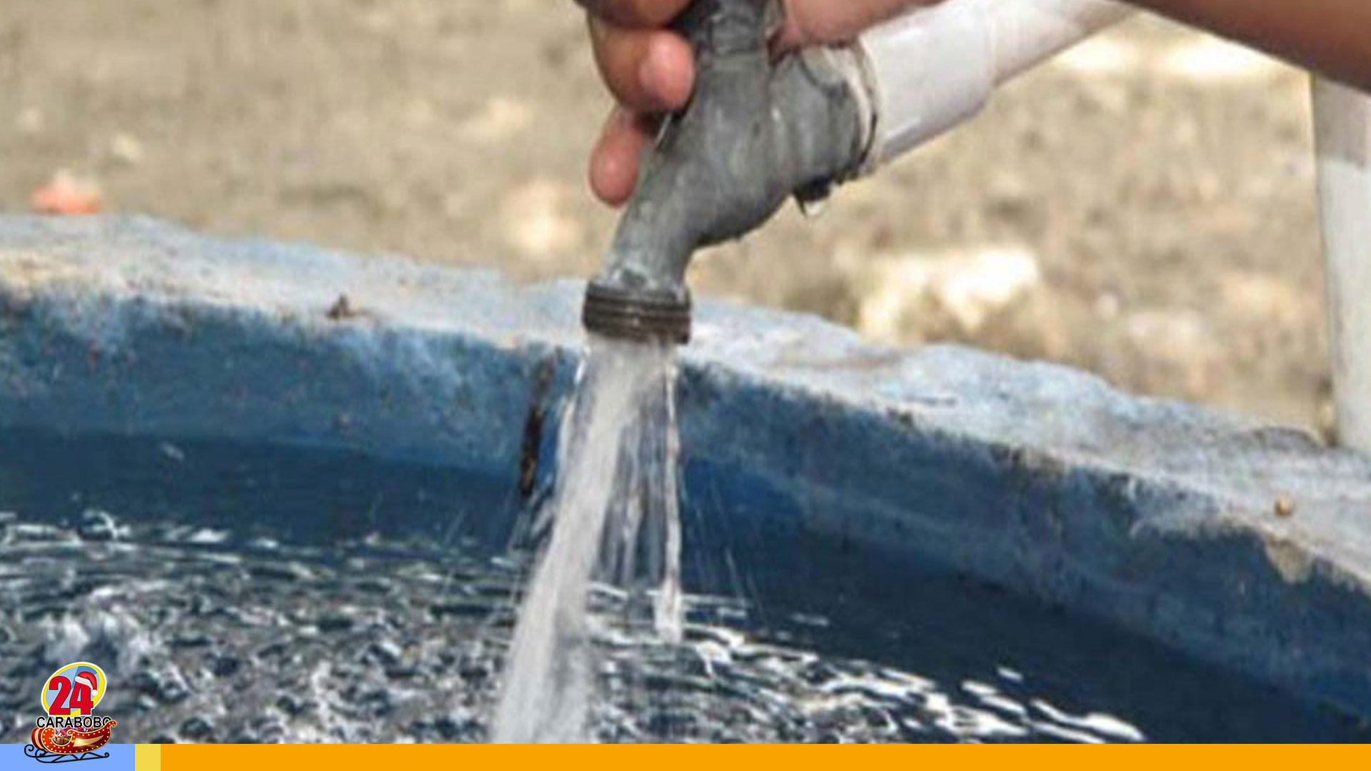 obras de aguas blancas - obras de aguas blancas
