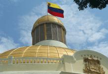 Matrimonio del mismo sexo en Venezuela - Matrimonio del mismo sexo en Venezuela