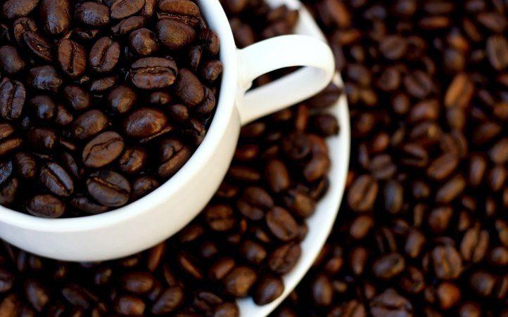 Precio del café – precio del café