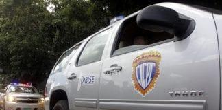Asesinaron a una niña en Valencia - Asesinaron a una niña en Valencia