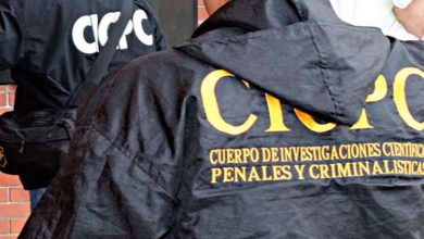 Infanticidio en Trujillo - Infanticidio en Trujillo