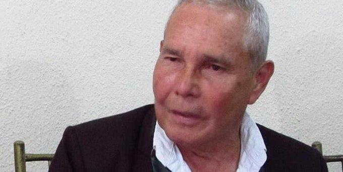 Alcalde del municipio Tovar – alcalde del municipio Tovar