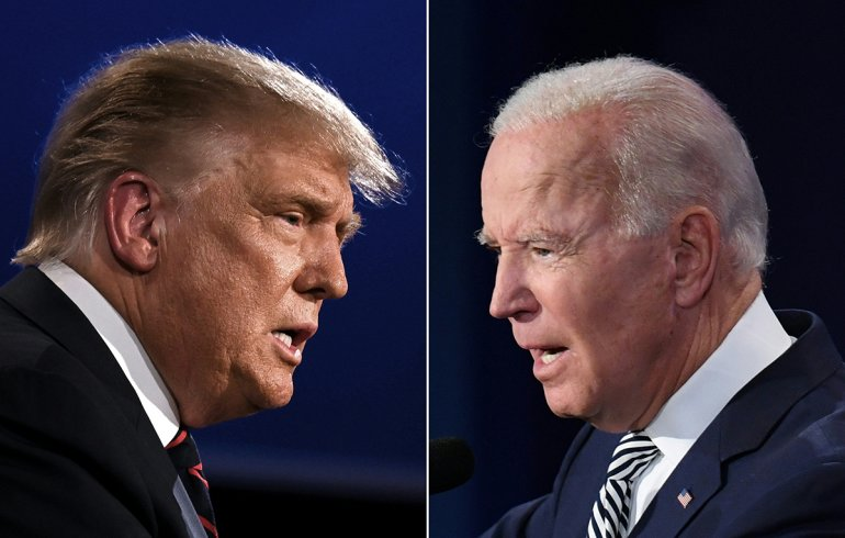 Segundo debate – segundo debate