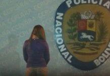 Maltrato animal en Barquisimeto – maltrato animal en Barquisimeto