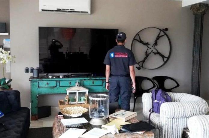 Colombia impuso medidas cautelares - noticias24 Carabobo