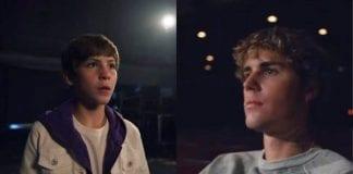 Lonely de Justin Bieber