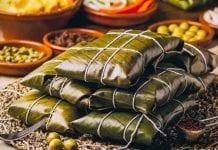 Ingredientes de las hallacas – ingredientes de las hallacas