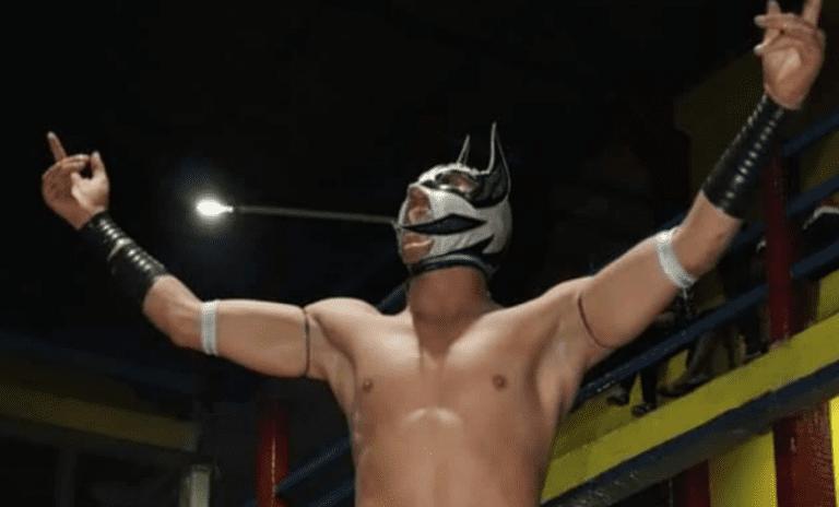 Tragedia y golpes, los misterios de la lucha libre mexicana