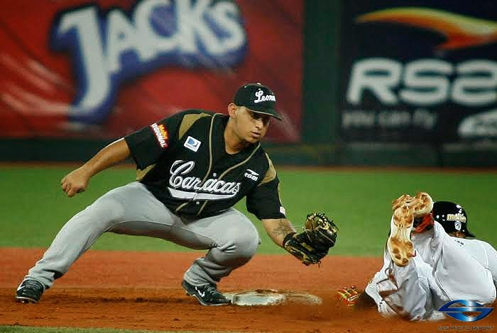 Temporada de beisbol 2020-2021 – temporada de beisbol 2020-2021