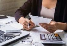 desvío de fondos financieros - desvío de fondos financieros