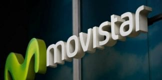 Usuarios de Movistar – usuarios de Movistar