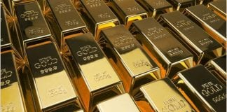 Fallo del oro venezolano – fallo del oro venezolano