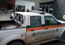 Asesinada venezolana en Colombia – asesinada venezolana en Colombia