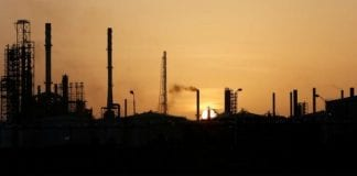 Refinería Cardón restableció producción