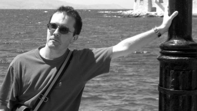 Profesor decapitado en París – profesor decapitado en París