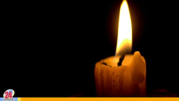 Cortes de luz en Carabobo – cortes de luz en Carabobo