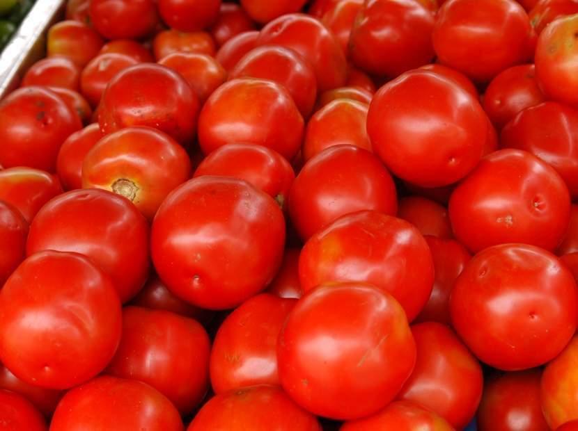 Beneficios del tomate - Beneficios del tomate