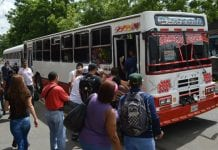 Servicio de transporte en Carabobo - Servicio de transporte en Carabobo