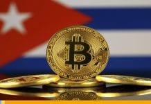 utilizan Bitcoins en Cuba - n24c