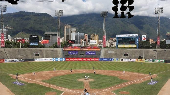 temporada 2020-2021 de béisbol