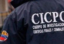 Secuestradores en Carúpano - Secuestradores en Carúpano