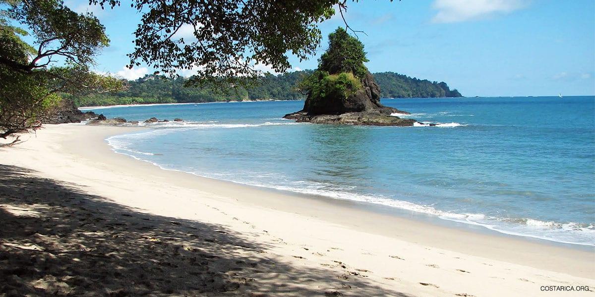 Costa Rica es pura vida - Costa Rica es pura vida