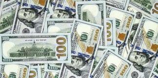 Dólar en Venezuela - Dólar en Venezuela