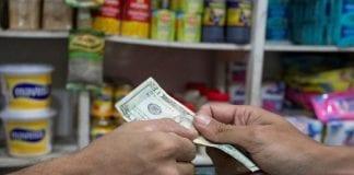 Transacciones en divisas pagarán impuesto