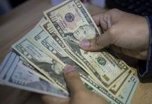 Precio del dólar hoy – precio del dólar hoy