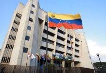 Condenan a prisión a exdirectivos de Citgo
