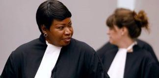 CPI crímenes de lesa humanidad - CPI crímenes de lesa humanidad