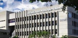 Alcaldía de Valencia establece nuevas medidas