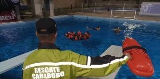 Grupo de Rescate Carabobo - Grupo de Rescate Carabobo