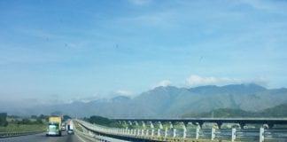 viaducto la cabrera - viaducto la cabrera
