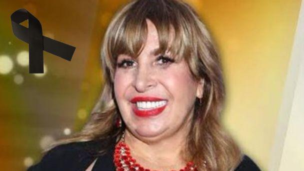 Magda Rodríguez - Magda Rodríguez