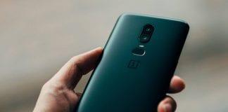 OnePlus lanza dos nuevos modelos