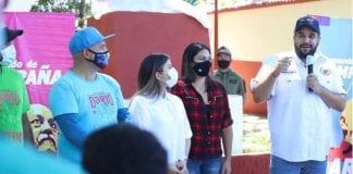 Nicolás Maduro Guerra eleccion - N24C