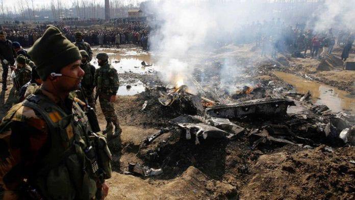 Parlamento Europeo condenan al gobierno pakistaní - N24C