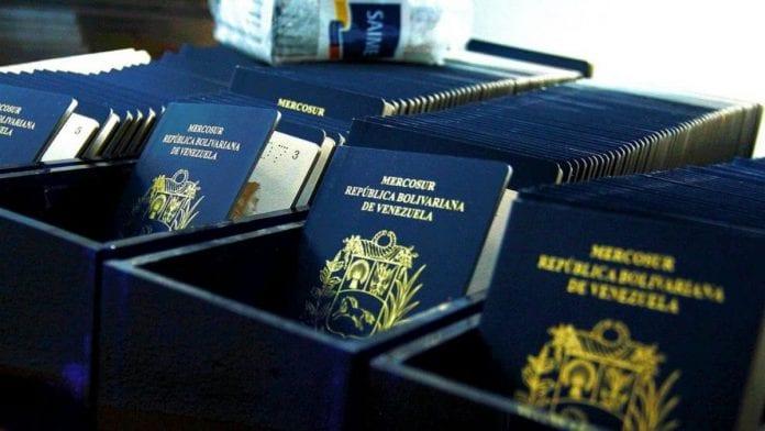 extender vigencia de pasaportes y prórrogas - extender vigencia de pasaportes y prórrogas