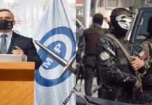 Tarek William Saab sobre la FAES