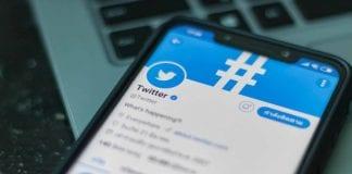Twitter lanza los fleets