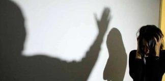 Cuatro feminicidios - Cuatro feminicidios
