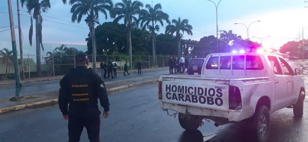 Enfrentamiento en La Guacamaya - Enfrentamiento en La Guacamaya