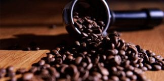 abstinencia de cafeína - abstinencia de cafeína