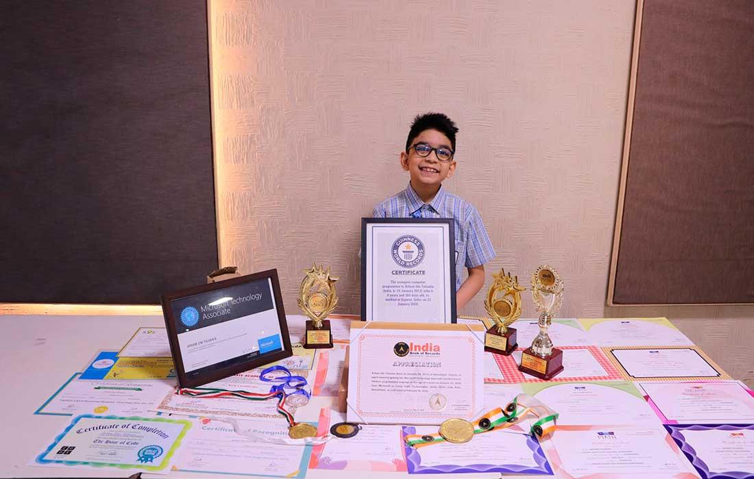programador de computadora más joven - programador de computadora más joven