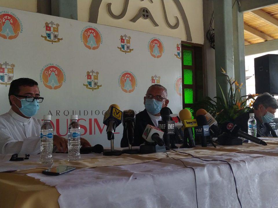 Arquidiócesis de Barquisimeto