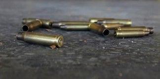 Mayor del Ejército asesinado en Carabobo